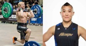 CROSSFIT-GAMES_HISTORY_ACHIEVEMENTS_CHAMPIONS_Graham-Holmberg-и-Kristan-Clever