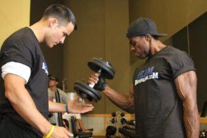 brachialis-muscle-exercises-i1