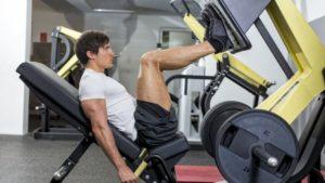 leg-press-muscle-building-circuit-workout-min.jpg.pagespeed.ce.eBnl8p90Gr